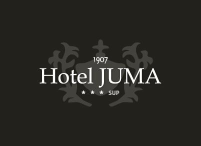 Hotel Juma de Pollensa