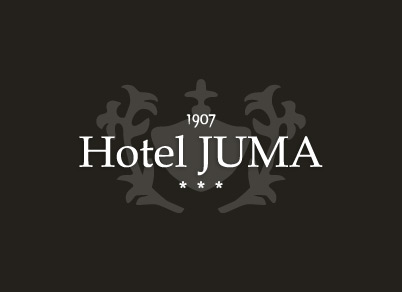 Hotel Juma Pollensa