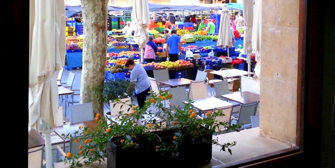 mercat1_web