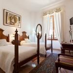 hotel-juma_03