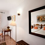 hotel-juma_14