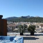 hotel-juma_17