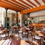 restaurant-gr221_01