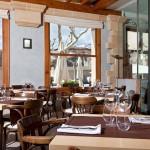 restaurant-gr221_03