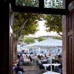 restaurant-gr221_08