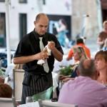 restaurant-gr221_09