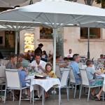 restaurant-gr221_10
