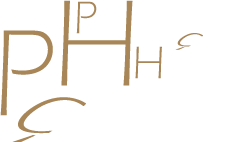 https://www.pollensahotels.com/